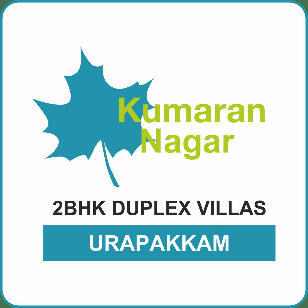 Kumaran Nagar VILLA