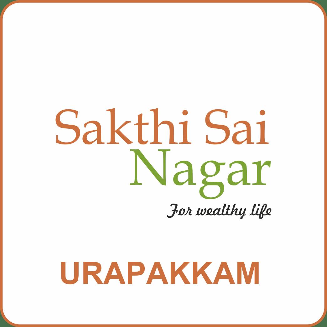 Sakthi Sai Nagar