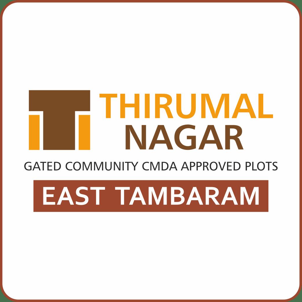 Thirumal Nagar