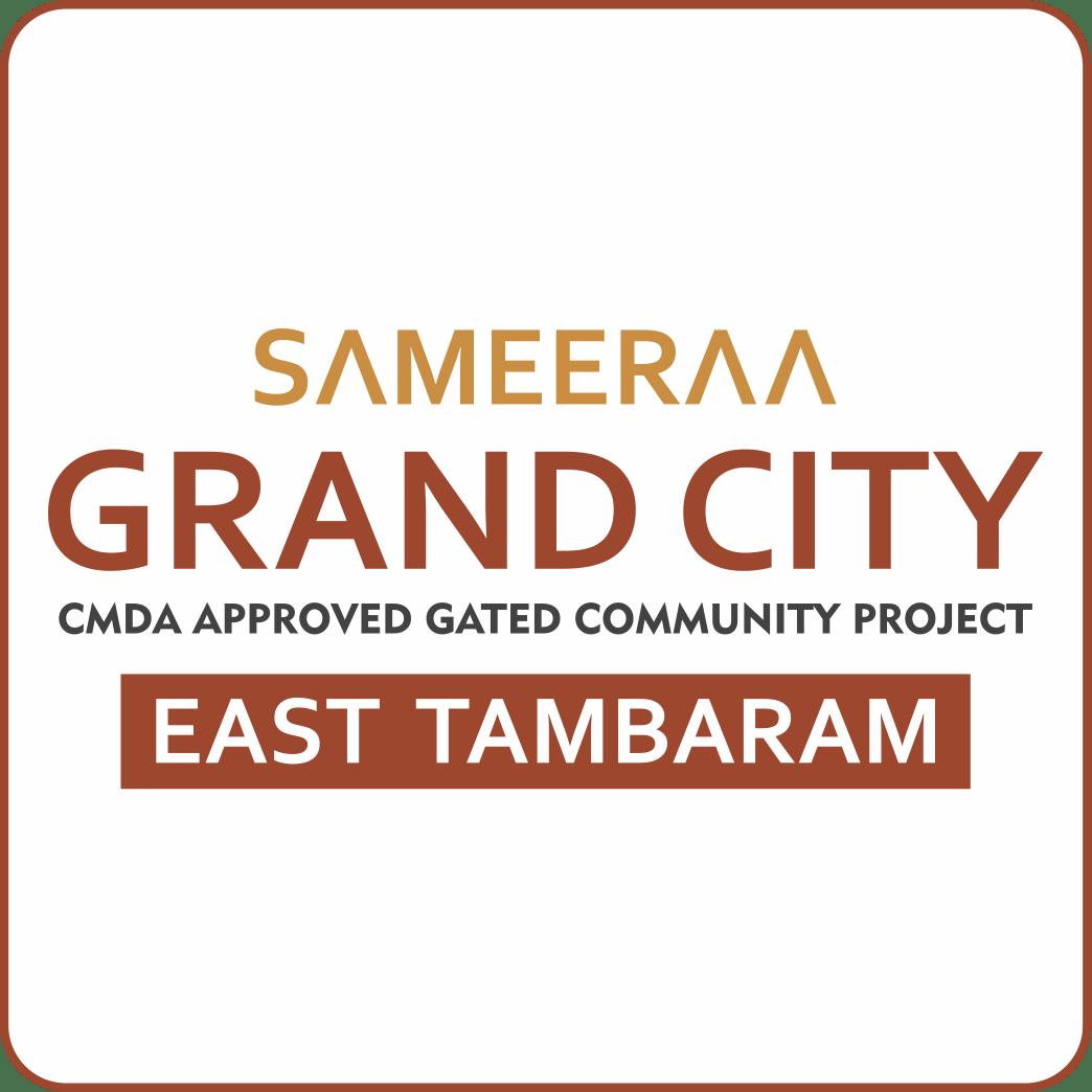 sameera grandcity