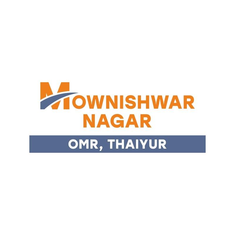 mownishwar nagar